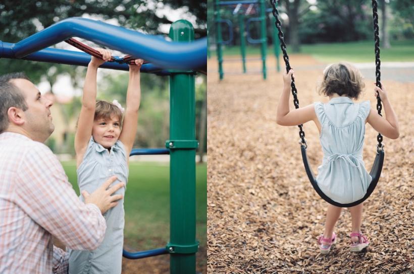 Addy-playground